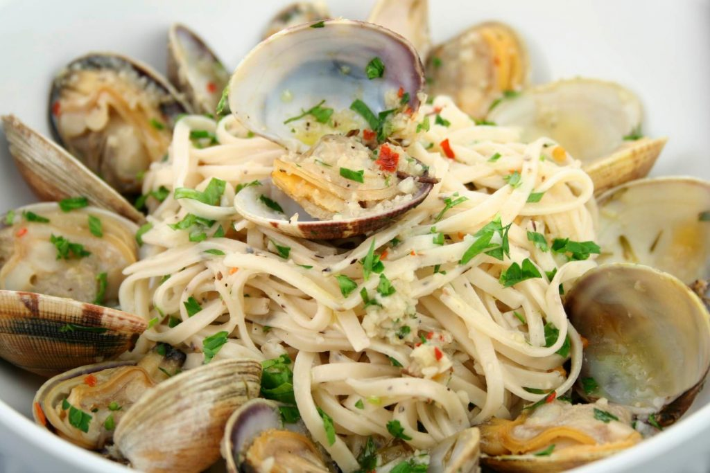 linguini_clam_0